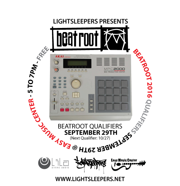 beatroot2016flyer2