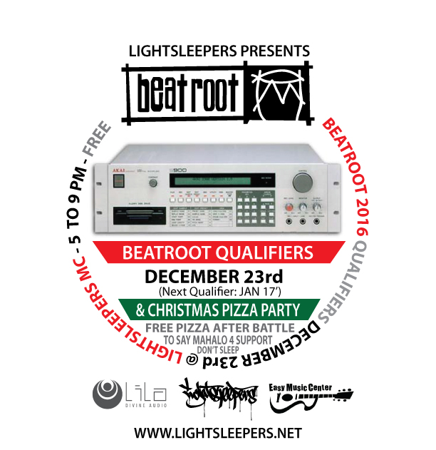 beatroot2016flyer5s